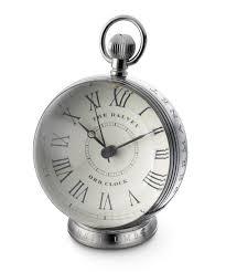 Dalvey Orb Clock