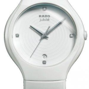 rado-75055