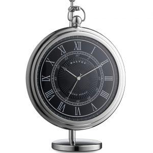 grand_sedan_clock_black-03254