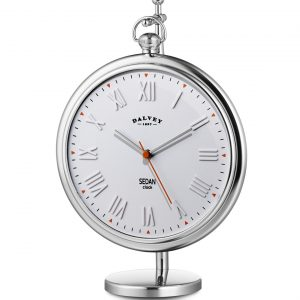 sedan_clock_white-03333_2
