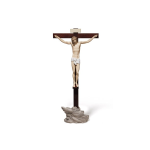 Náš Spasiteľ - Our Saviour