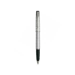 parker_latitude_icy_silver_ct