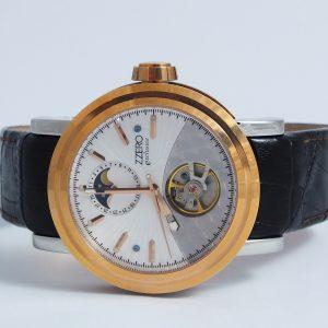 Pánske náramkové hodinky Zzero Exclusive