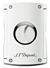 ST Dupont orezávač na cigáry