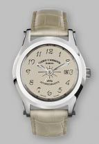 Cuervo Y Sobrinos Robusto S.T.Classic 2802.1C pánske hodinky
