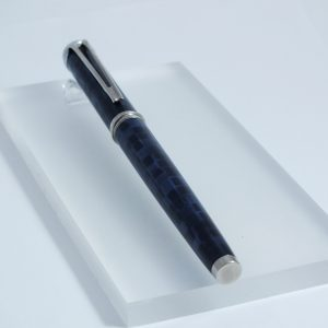 Waterman Harmonie Patio Blue CT 15074210300