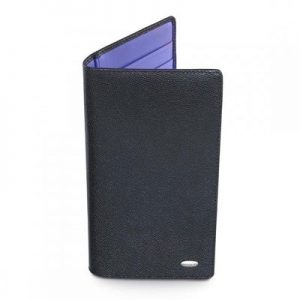 Dalvey peňaženka kožená