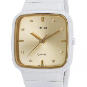 rado-28900702-sd