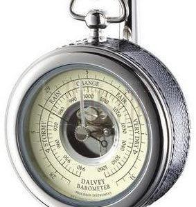 Dalvey barometer so stojanom set