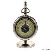 Dalvey barometer