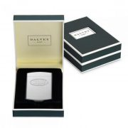 dalvey-classic-business-card-case-with-silver-detail-gifts-and-accessories-dalvey-415-2