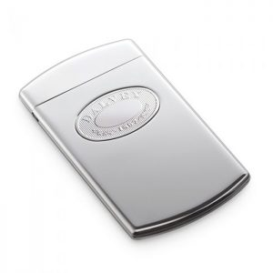 dalvey-classic-business-card-case-with-silver-detail-gifts-and-accessories-dalvey-415