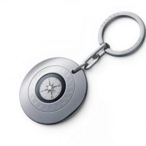 dalvey compass key