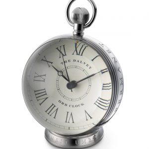 dalvey orb_clock--03100