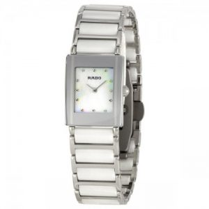 rado-integral-steel-white-ceramic-mop-ladies-watch-r20488902