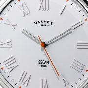 sedan_clock_white_face_detail--03333_1