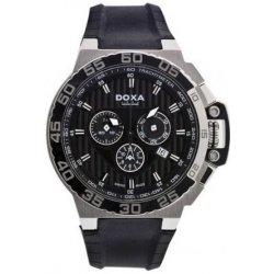 Doxa pánske chronograph hodinky