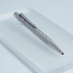 Ecrid Eclat CT guľôčkové pero CD00890786