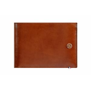 ST Dupont Elysee peňaženka
