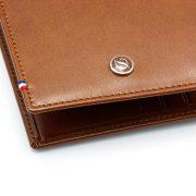 ST Dupont peňaženka