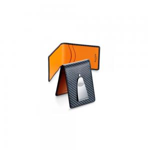 dalvey-insignia-credit-card-money-clip-black-orange-03257-p5134-8241_image