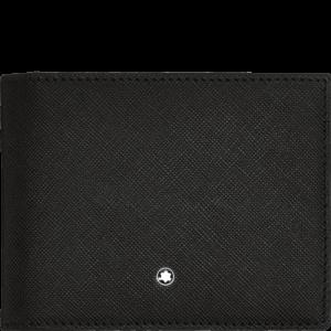 montblanc sartorial peňaženka a klip