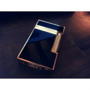 016134-Navy Blue Chinese Lacquer-2-500x500