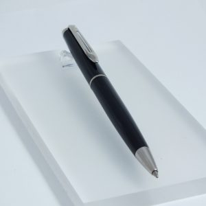 Waterman Hemisphere Black guľôčkové pero WA15072558500