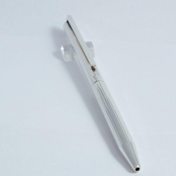 ST Dupont Guľôčkové pero Classic GT