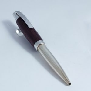 Waldmann Guľôčkové pero Boston