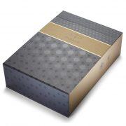 Parker krabička