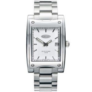 Dalvey Grand Tourer Coupé hodinky