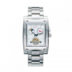 Dalvey Grand Tourer De Ville hodinky2