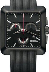 Doxa 35810S10120 pán hod