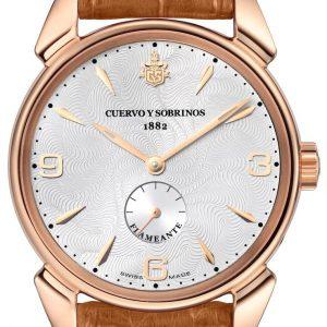 cr-058-cuervo-y-sobrinos-watch-historiador-flameante-3130-9fa